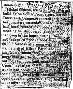 Wilmington_GideonHickel_1895s_Burglary_Sep10.jpg