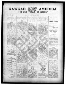 kawkab amrika_vol 2 no 60_june 2 1893_wmc.pdf