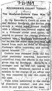 Wilmington_BoufarahShibley_1909_Boufarah-GuthrieCase_Jul21.jpg