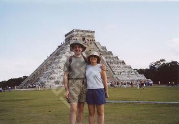 Moise_Khayrallah_VacationMexico_wm.jpg