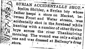 Wilmington_ShibleyHalim_1903d_SyrianAccidentallyShot_Nov27.jpg
