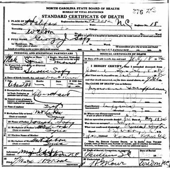 George Joseph Safy - NC death cert 1924_wm.jpg