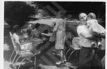 El-Khouri_Fathers Day Picnic 1965_7-1.jpg