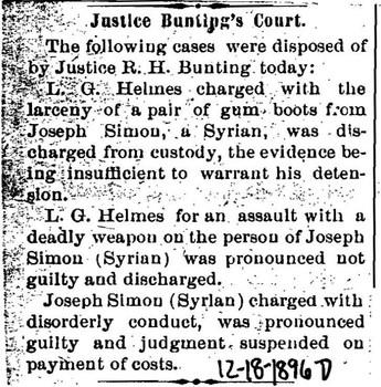 Wilmington_SimonJoseph_1896d_JusticeBunting\'sCourt_Dec18.jpg