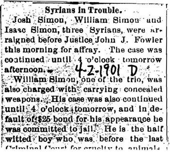 Wilmington_SimonJosh_1901d_SyriansInTrouble_Apr2.jpg