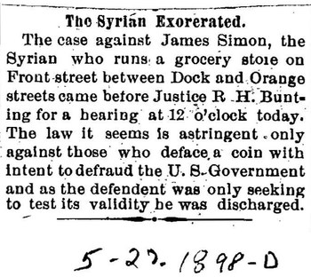 Wilmington_SimonJames_1898d_TheSyrianExonderated_May27.jpg