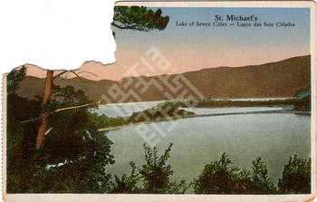 Mokarzel 2-1-3-9a Postcard_wm.jpg