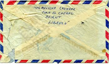 El-Khouri_Letter to Jennie Jabaley from Lebanon May19 1960_4_wm.jpg