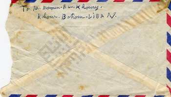 El-Khouri_Letter to Joseph from Lebanon Dec21 1960_4_wm.jpg