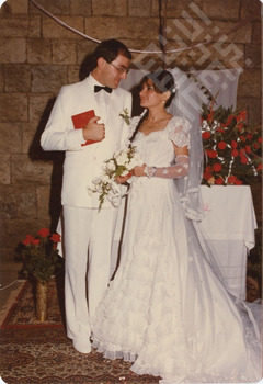 Moise_Khayrallah_Wedding2_em.jpg