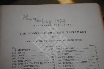 Mack_Family_Bible37_wm.jpg