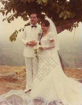 https://www.dropbox.com/s/0le7uyxx6vi1icn/Vera_Khayrallah_Wedding1983a_wm.jpg