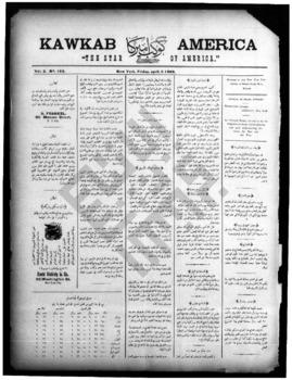 kawkab amirka_vol 3 no 153_apr 5 1895_wmc.pdf