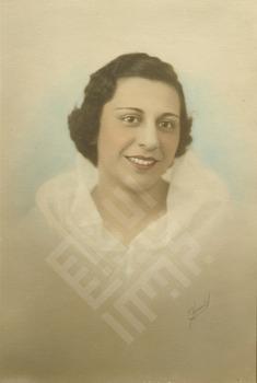 Baddour_portrait of Louise Farfour_undated-wm.jpg