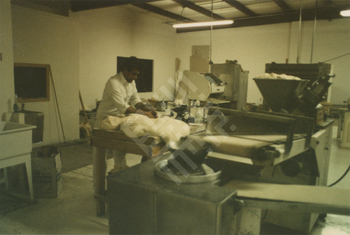 saleh_sam saleh working in neomonde baking co 1979_2_wm.jpg