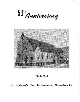 STANTHONY50OCR.pdf