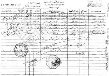 El-Khouri_Arabic Document2_wm.jpg