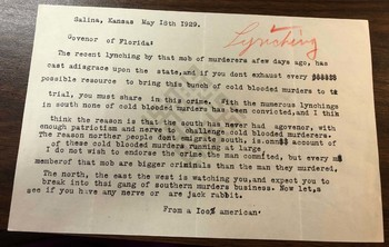 https://www.dropbox.com/s/r47uuvz04i81pjm/1929.05.18_Letter to Gov from Kansaswm.jpg