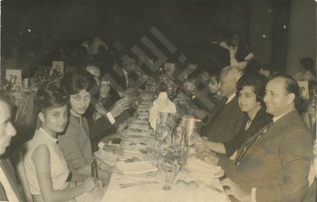 Abed-Charlie at Banquet_undated_wm.jpg