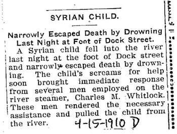 Wilmington_1910d_SyrianChild_Apr15.jpg