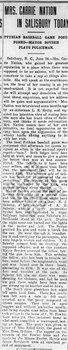 https://www.dropbox.com/s/a33rp8d413j86zo/1907.06.29_Greensboro_Daily_Newswm.jpg