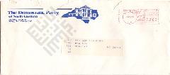 Khouri 3-12 Letter_wm.pdf