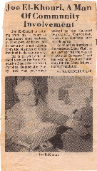 Khouri 12-4 Article_wm.pdf