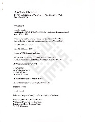 Mokarzel 1-3-2-19 Checklist_wm.pdf