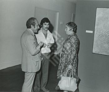 saleh_moussa and sam 1975.jpg