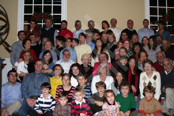 baddour_christmas family photo_2007-2_wm.jpg