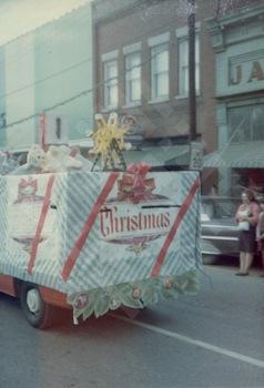 El-Khouri_Christmas Parade 1966_6-1.jpg
