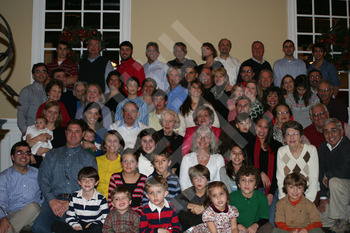 baddour_christmas family photo_2007_wm.jpg