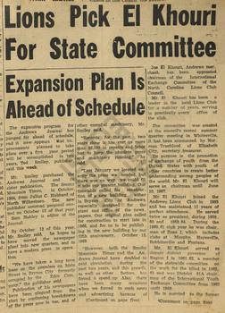 https://www.dropbox.com/s/9p2zx3hc7vixn7n/El-Khouri_Andrews Journal_Joseph picked for state committee_1966_crop_wm.jpg