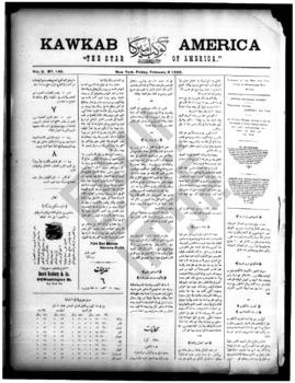 kawkab amirka_vol 3 no 145_feb 8 1895_wmc.pdf