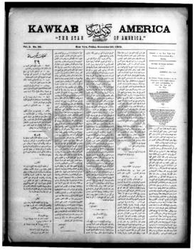 kawkab amirka_vol 2 no 90_dec 29 1893_wmc.pdf