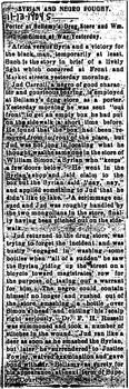 Wilmington_SimonWilliam_1904s_SyrianAndNegroFought_Nov13.jpg