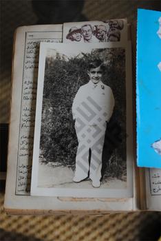 mack_arabic bible 23.jpg