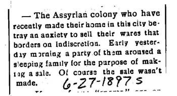 Wilmington_1897s_AssyrianIndiscreteSale_Jun27.jpg