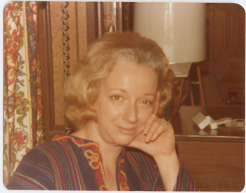 DahrTanoury_MotherShirley_1978.jpg