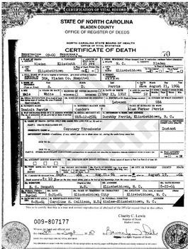 Findelin_Death Certificate 1964-wm.jpg