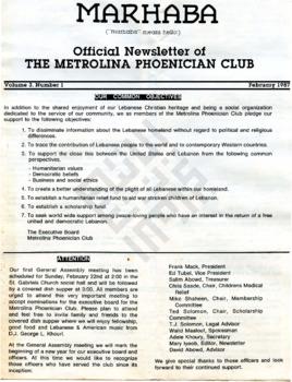 El-Khouri_Metrolina Phoenician Club Newsletter 1987_ocr_wm.pdf