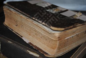 mack_arabic bible 01.jpg