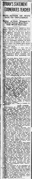 https://www.dropbox.com/s/ptzry12ipeh4irb/1922.04.21_The_Tampa_Tribunewm.jpg