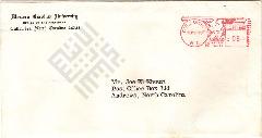 Khouri 3-4 Letter_wm.pdf