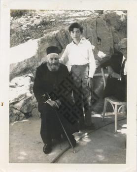 https://www.dropbox.com/s/n6hgoqdar80eh54/Moise_Khayrallah_Young-3_wm.jpg