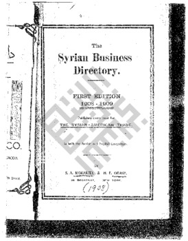 Syrian-American Business Directory 1908-1909_ocr_wm.pdf
