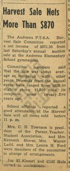 https://www.dropbox.com/s/czq4f50vv5yt25y/El-Khouri_Andrews JOurnal_Harvest Sale_Oct 27 1966_crop_wm.jpg