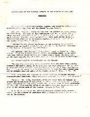 Khouri 4-23 Constitution_wm.pdf