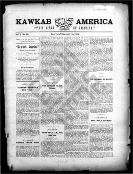 kawkab amrika_vol 2 no 53_apr 14 1893_wmc.pdf