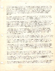 Khouri 9-3 Letter_wm.pdf